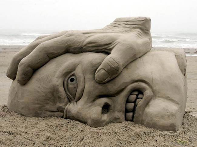 dans fond ecran sculpture sur sable sand_sculptures_sable2